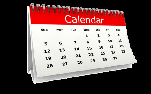 Riverside Bicycle Club Calendar Amp Rides